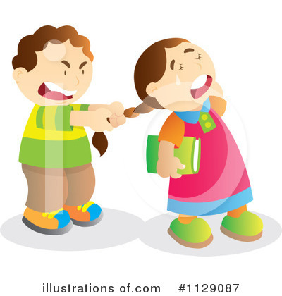 Boys clipart bully.  collection of school