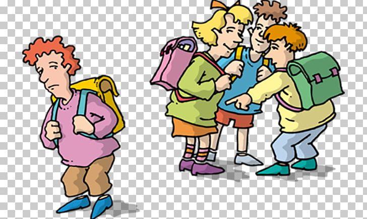 Bully clipart in school. Mobbing bullying cyberbullying dijak