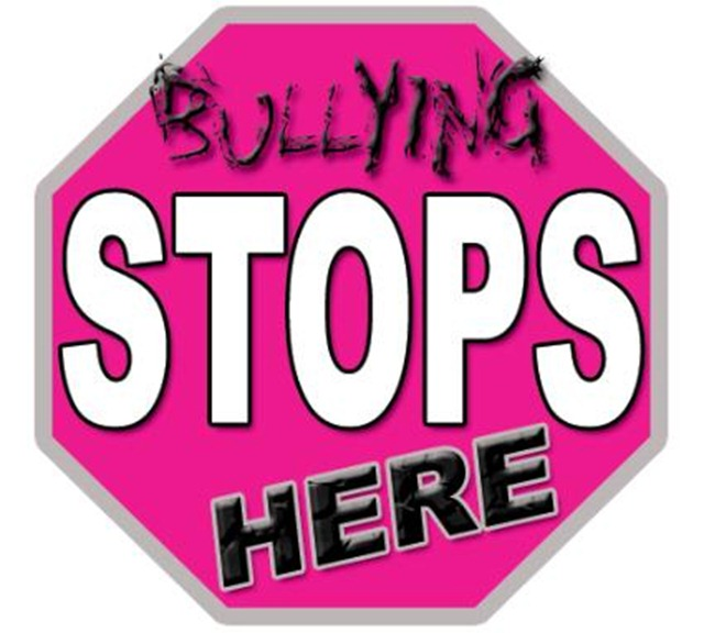 Take your and bullying. Bully clipart name calling