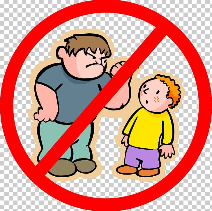 Bully clipart physical harassment. Cyberbullying verbal abuse psychological