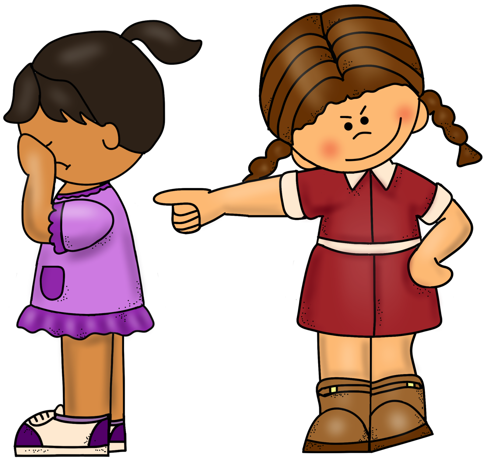 Ramana depression crime of. Student clipart bullying