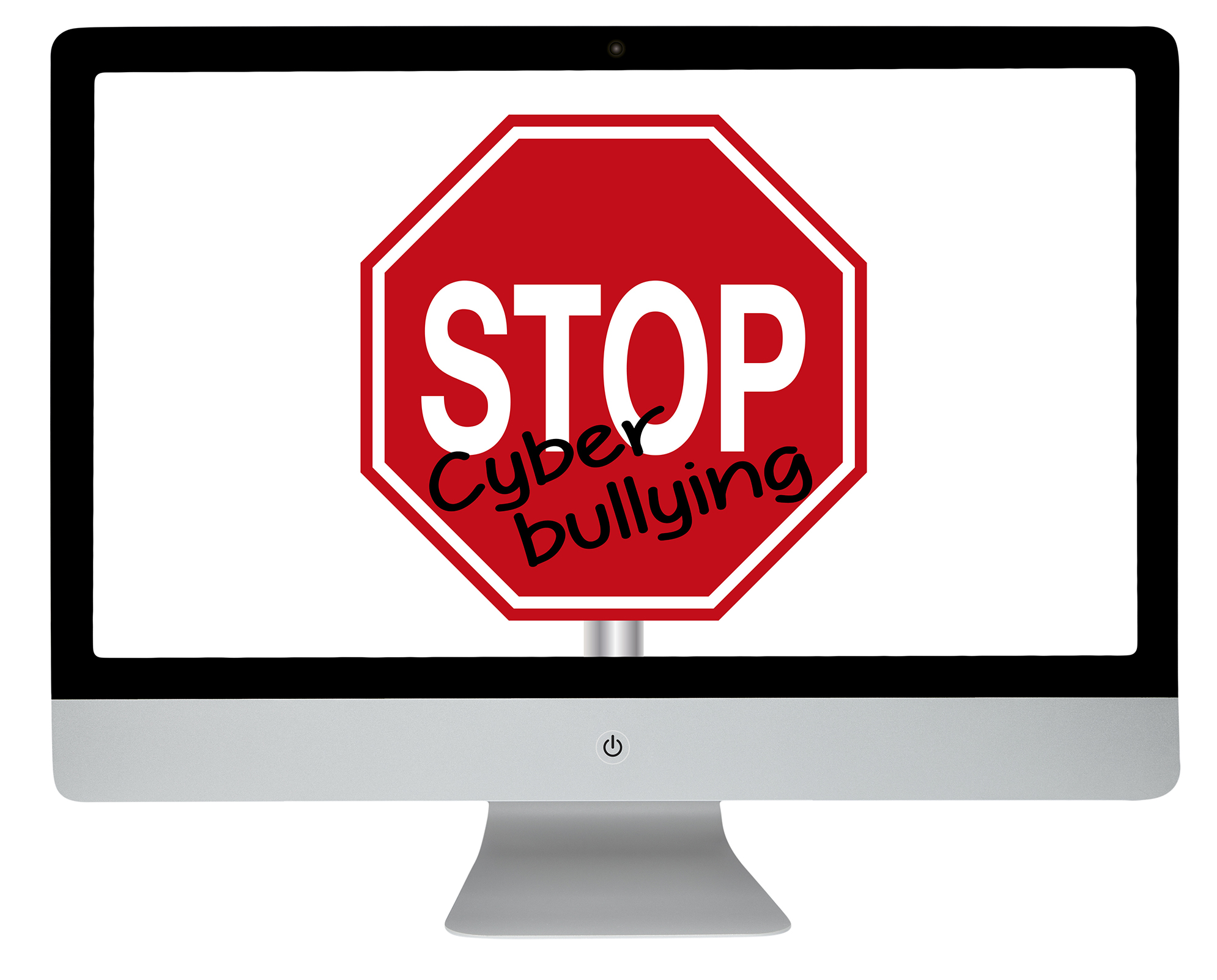 Bully clipart threat. What do i if