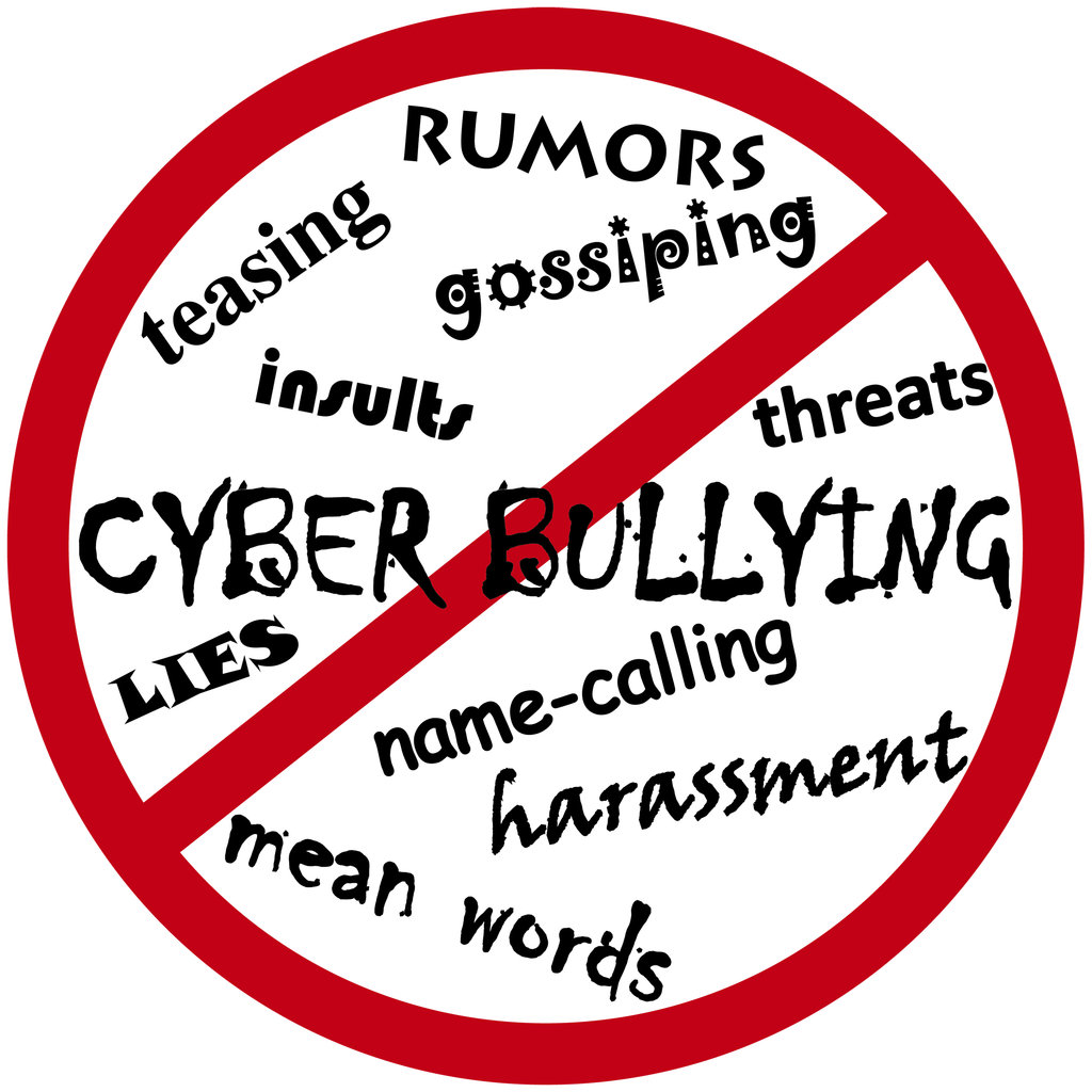 Bully clipart threat. Best anti bullying clipartion