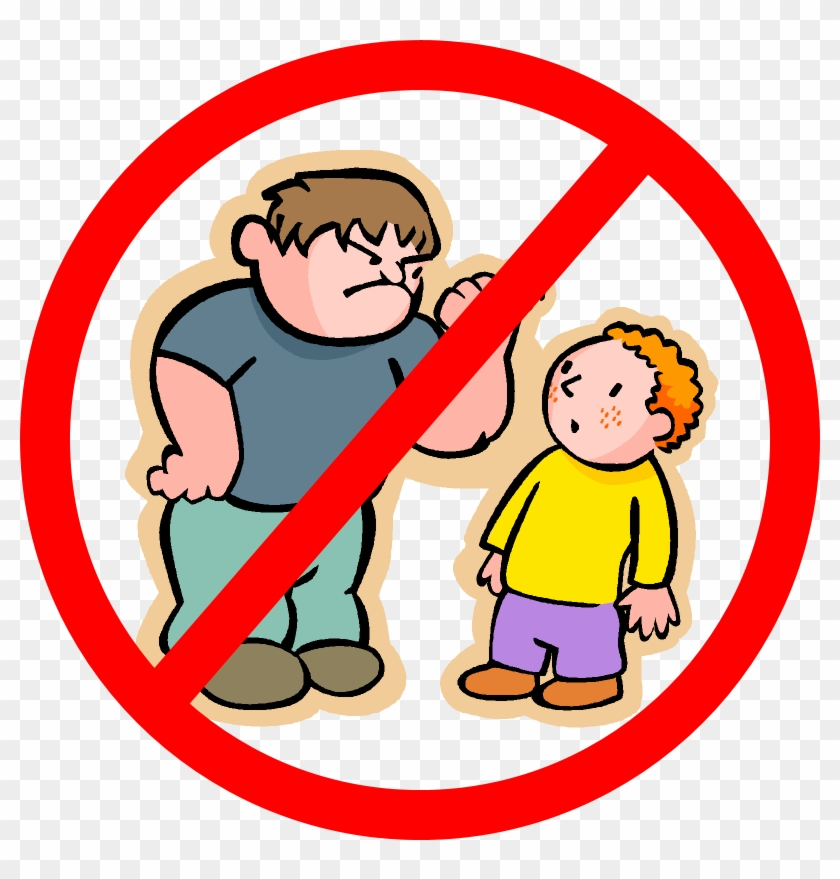 Bully clipart transparent background. Bullying free png