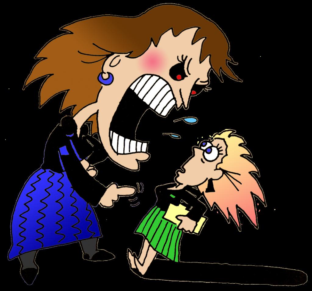 Bully clipart verbal bullying. Media gallery saba family