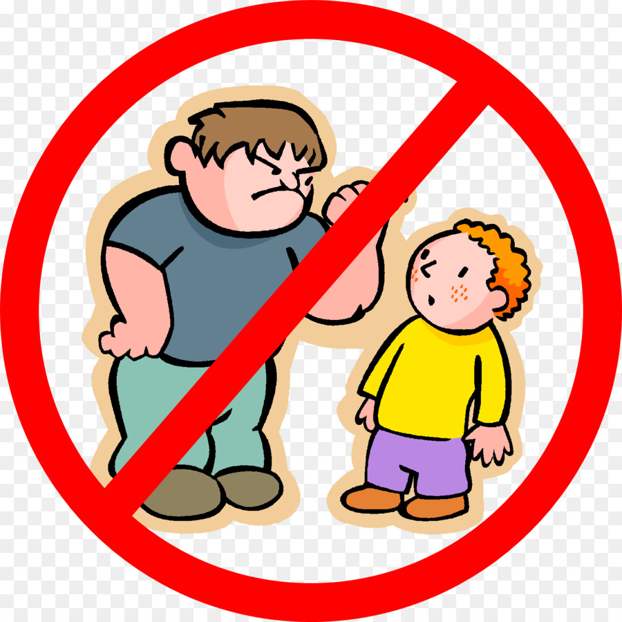 Bullying clipart. Cyberbullying verbal abuse psychological