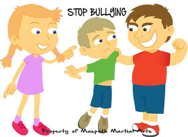 Bullying clipart bullying kid. October is national prevention