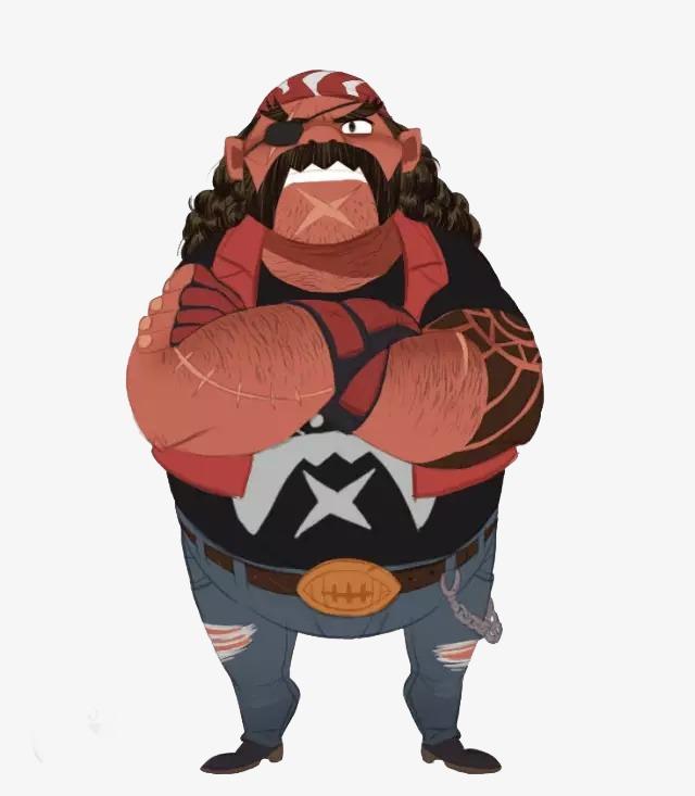 Bullying clipart cartoon character. Png images vectors and