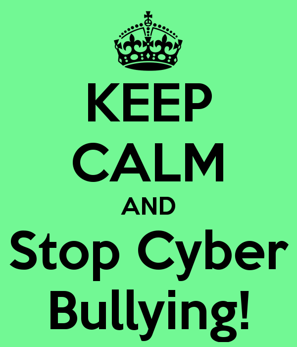 Cyber lessons tes teach. Bullying clipart computer