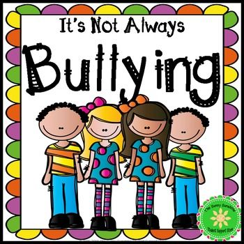 Bullying clipart conflict. Conflicts and powerpoint program