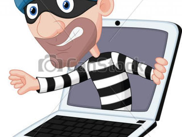 Criminal clipart. Free on dumielauxepices net