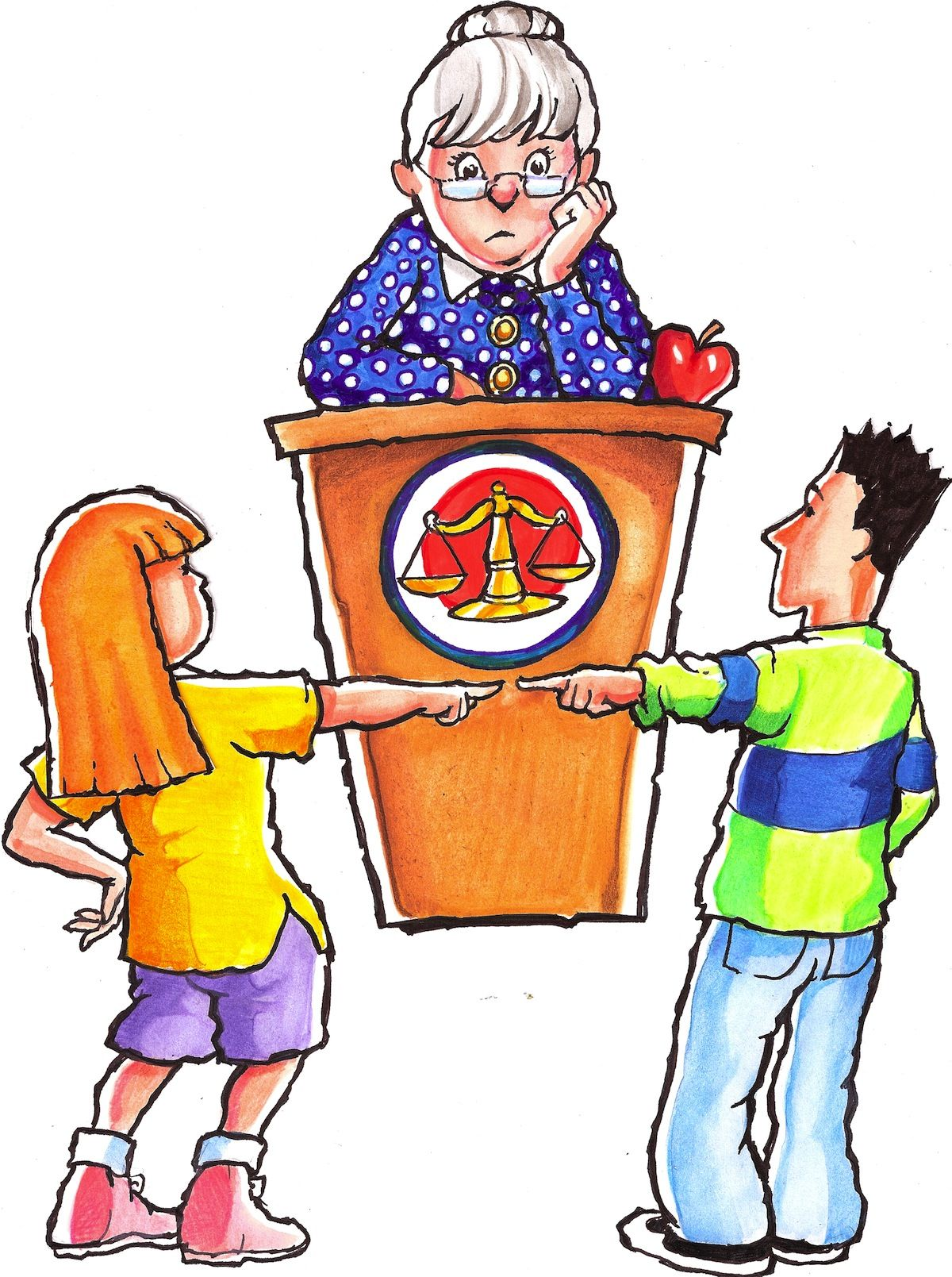 Sibling bullying research can. Cousins clipart child protection policy