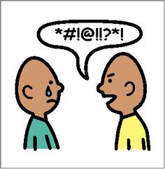 Bullying clipart easy. Verbal