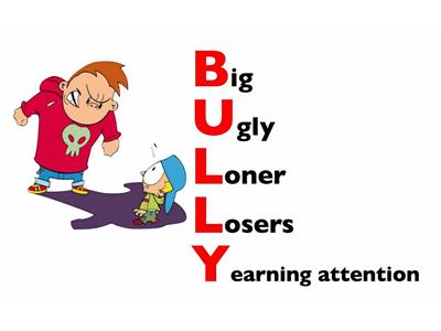 Bullying clipart emotional bullying. Stockholm syndrome abuse and