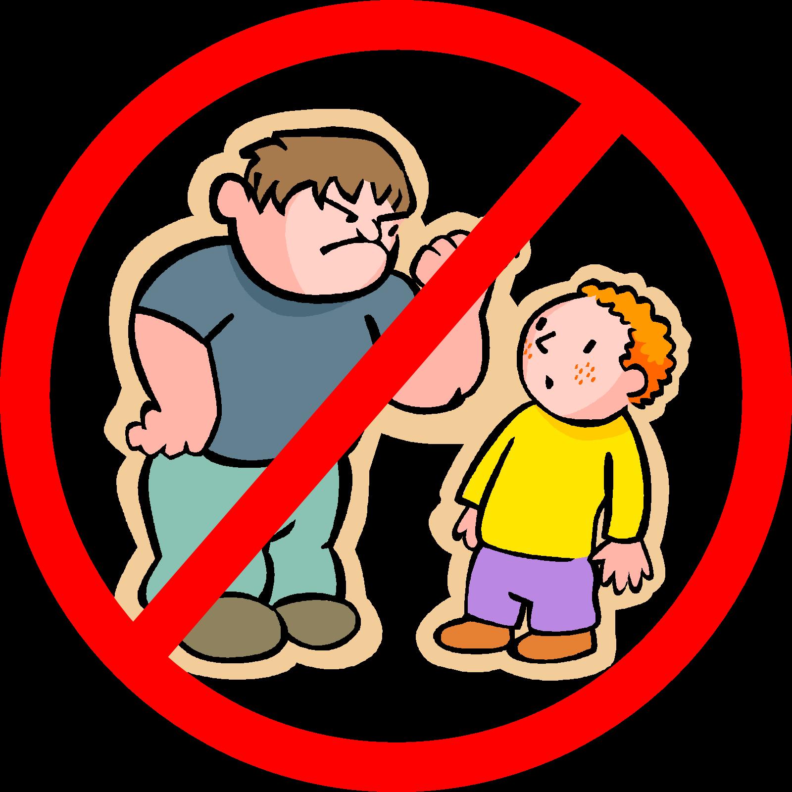 Kindergarten preschool for parents. Yelling clipart relational bullying