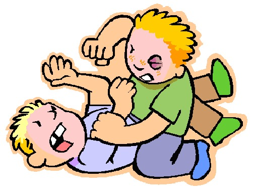 Bullying clipart playground. En n fairy personal