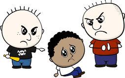 Bullying clipart prejudicial.  collection of high