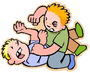 Using anti laws to. Bullying clipart relational bullying