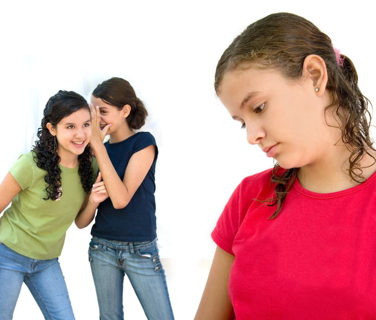 Bullying clipart relational bullying. The ophelia project leading