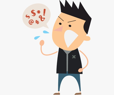 Types of bully free. Bullying clipart relational bullying