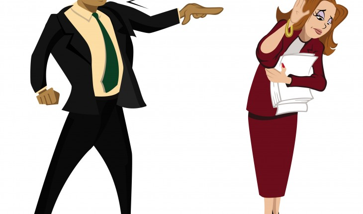 Bullying clipart verbal harassment. Recognizing abuse so you