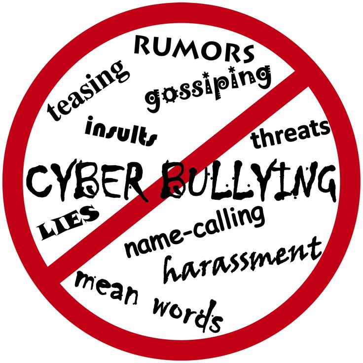 Bullying clipart word.  best anti images