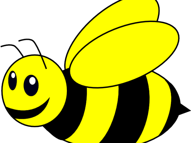 Bumblebee clipart. Pictures free download clip
