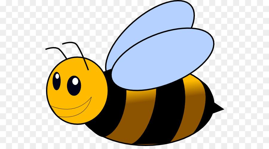 Free content clip art. Bumblebee clipart