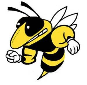 Bumblebee clipart. Bee sting kohls pinterest
