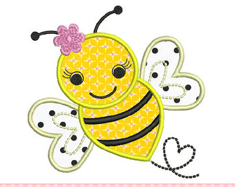 Bumblebee clipart adorable. Free bumble bee download
