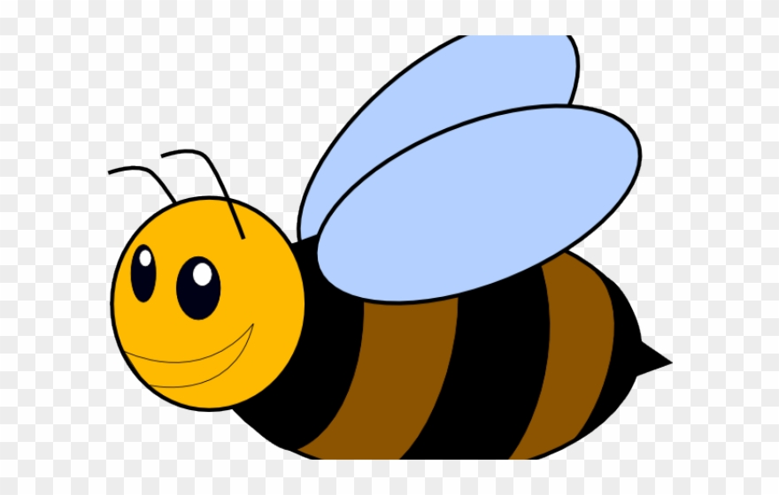 Png download . Bumblebee clipart animated