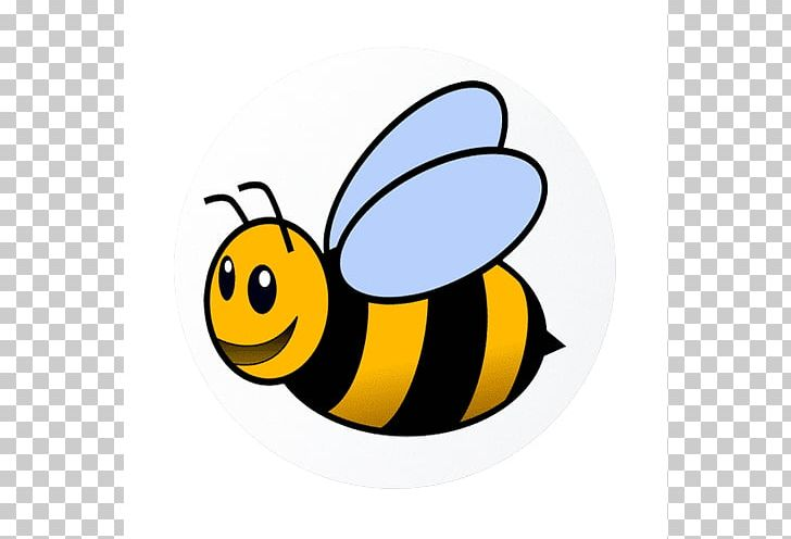Cartoon animation png artwork. Bumblebee clipart animated