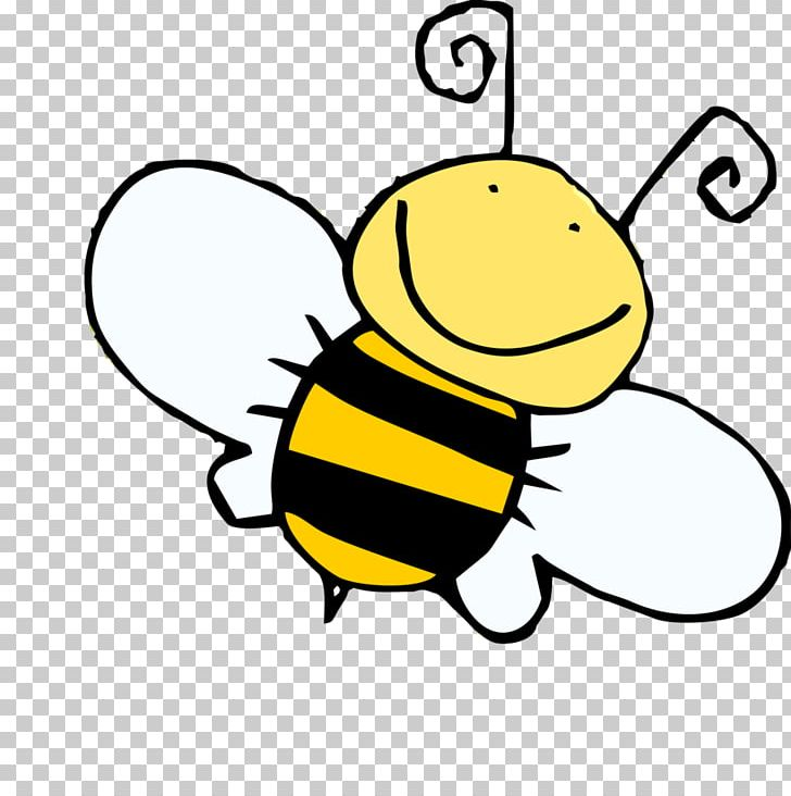 Bumblebee clipart animated. Cartoon honey bee png