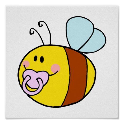 Bumblebee clipart baby bumblebee. Bumble bee clip art