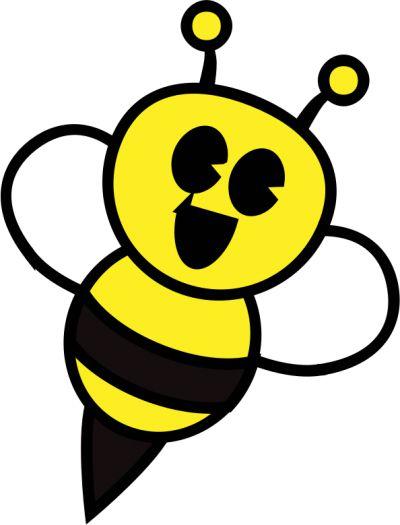 Bumblebee clipart baby bumblebee. Bee bumble aussie childcare