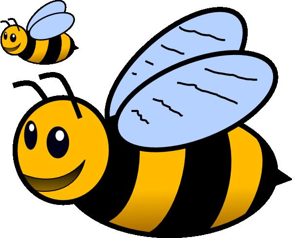 Bumblebee bug