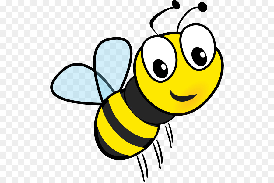 Bumblebee clipart busy bee. Honey drawing clip art