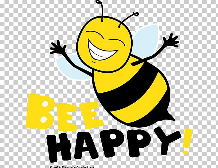Bumblebee clipart busy bee. Beehive honey png art