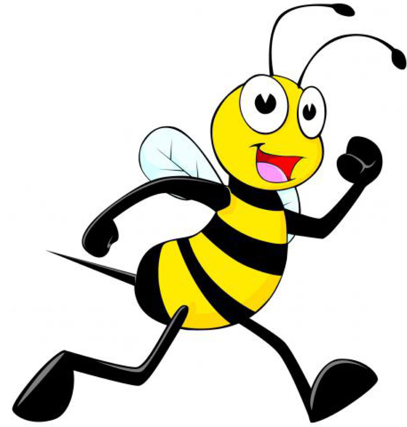 Bumblebee clipart busy bee. Update the ex muslim