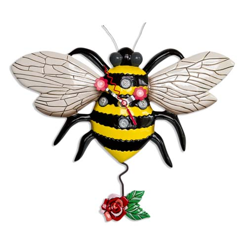 Bumblebee clipart carpenter bee. Fireworks gallery home decor