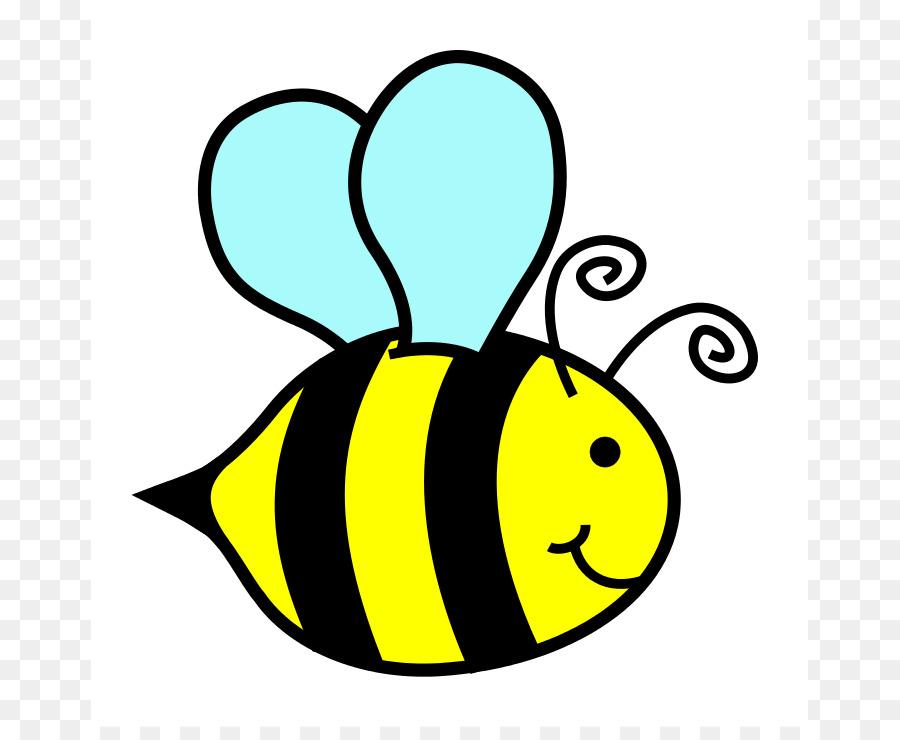 Clip art sugardoodle png. Bumblebee clipart cartoon