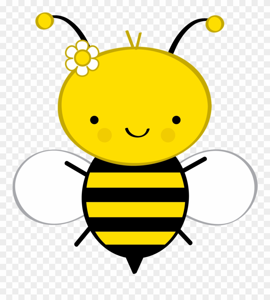 Bumble bee find here. Bumblebee clipart cartoon