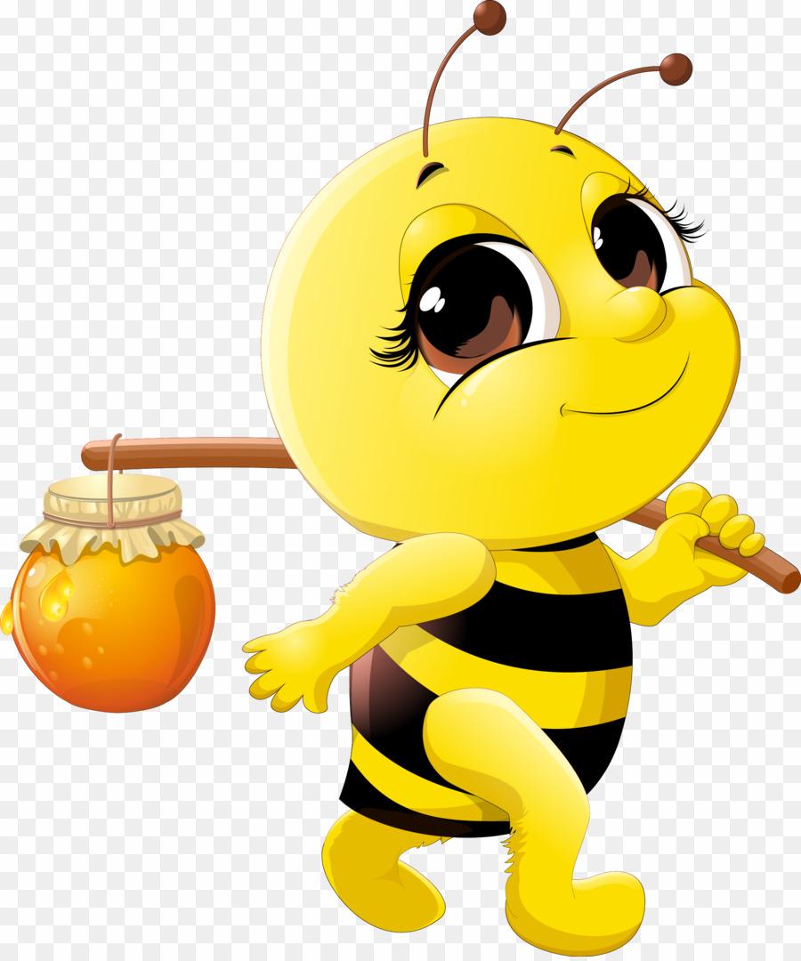Bumble bee honey png. Bumblebee clipart clip art