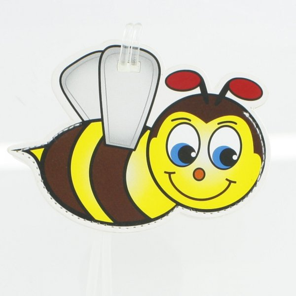 Free cute cartoon bumble. Bumblebee clipart face