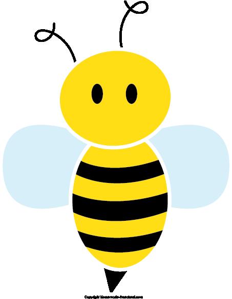Clipart bee cupcake. Cute png pixels applique