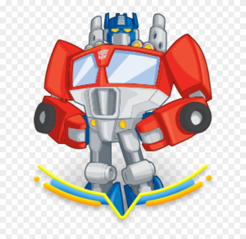 Bumblebee clipart rescue bot. Transformers clip art hd