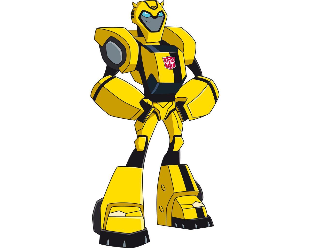 Week be transformed geek. Bumblebee clipart rescue bot