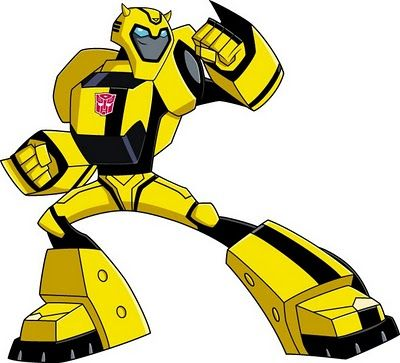 Bumblebee clipart rescue bot. Transformer svg gsd files