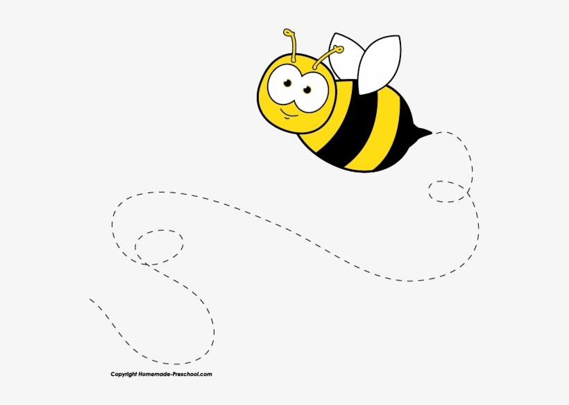 Bumblebee clipart rustic. Bee png download transparent