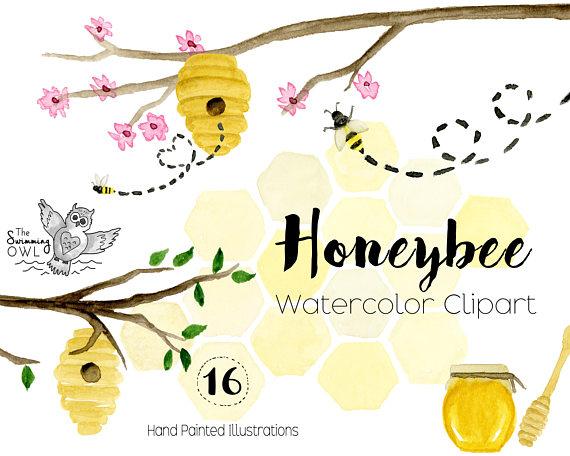 Bumblebee spring